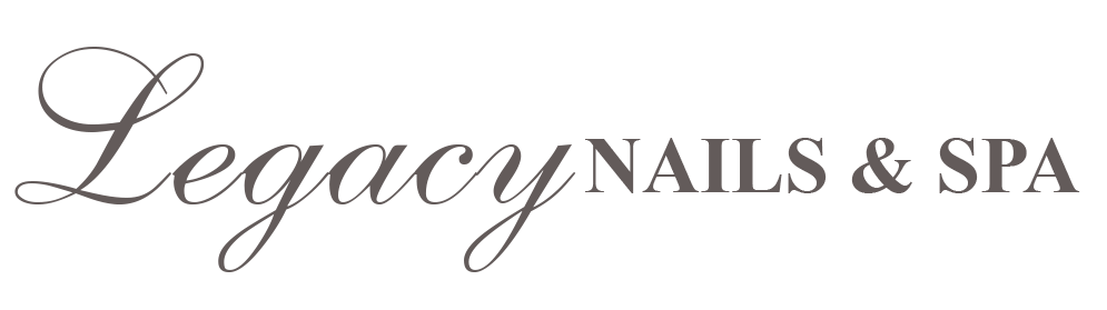Home, Legacy Nails and Spa, nail salon Reno, nail salon 89511, nail salon reno nv.